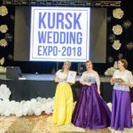 Kursk Wedding Expo-2018_832